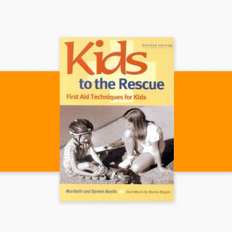 kids-to-rescue